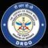 DRDO DIBER Bharti 2021