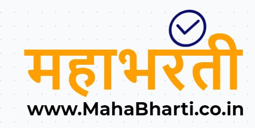 MahaBharti.Co.in