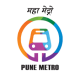 Pune Metro Bharti 2021
