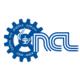 NCL Pune Bharti 2021