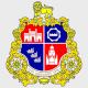 Brihanmumbai Mahanagarpalika Bharti 2021