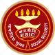 Maharashtra Employees State Insurance Society Bharti 2021