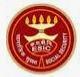 ESIS Hospital Aurangabad Bharti 2020