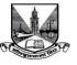 Mumbai University Recruitment 2020