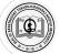 RTMNU Bharti 2020
