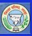 ZP Latur Recruitment 2020