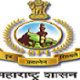 Services Preparatory Institute Aurangabad Admission 2021