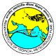 IITM Pune Bharti 2021