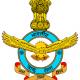 Bhartiya Vayu Sena Bharti 2021