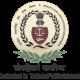 CAG Bharti 2021