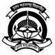 North Maharashtra University Jalgaon Bharti 2021