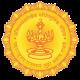Gramin Arogya Vibhag Bhandara Recruitment 2021