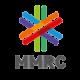 MMRC Bharti 2021