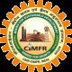CIFMR Nagpur Bharti 2021