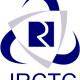 IRCTC Bharti 2021