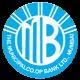 Municipal Bank Mumbai Bharti 2021