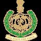 Goa Fire Department Bharti 2021